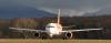 Airbus Easyjet 3