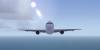 FSX Swiss 3