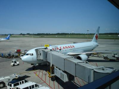 boeing-767-300-air-canada-tarmac-montreal-yul-1.jpg