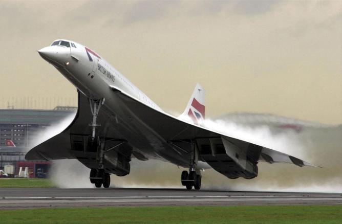 concorde-british-airways.jpg
